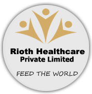 Rioth Healthcare Pvt. Ltd.